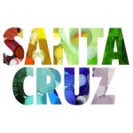 sea glass santa cruz name
