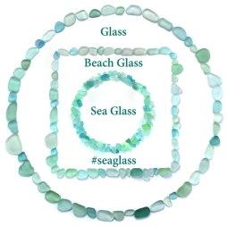 sea-glass-venn-diagram